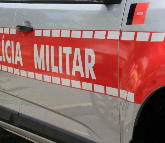 Foto: Assessoria 4º BPM