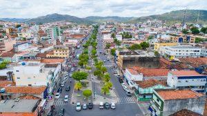 Decreto impõe toque de recolher e altera serviços em Guarabira e região